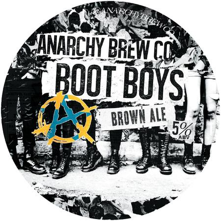 ANARCHY BOOT.jpg