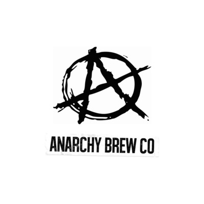 Anarchy Quiet Riot 6 Barrels