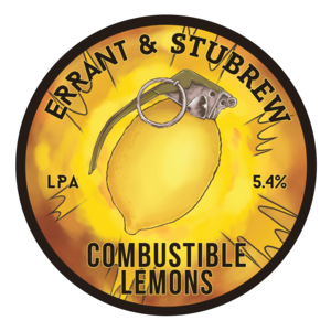 errant Combustible+Lemons+Keg+Clip.png