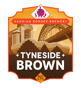 HB TYNESIDE BROWN.png