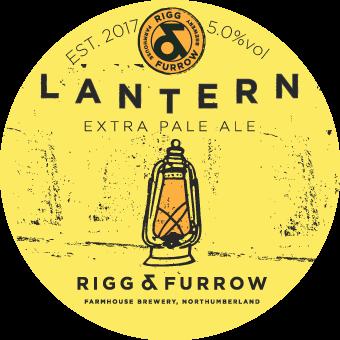 rigg and furrow lantern.png
