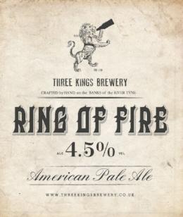 Ring of Fire pump clip.jpg