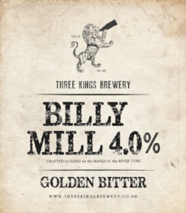 Billy Mill pump clip.jpg