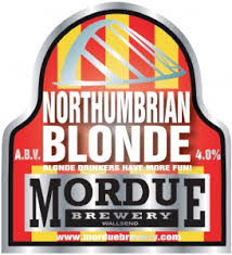 mordue northumbrian blonde.jpg