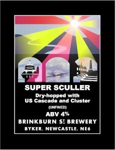 BRINKBURN SUPER S.jpg