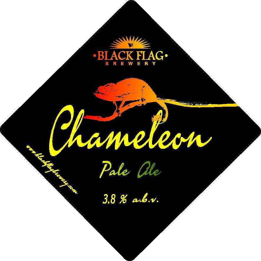 BLACK FLAG CHAMELEONPDF (1)-page-001 (1).jpg