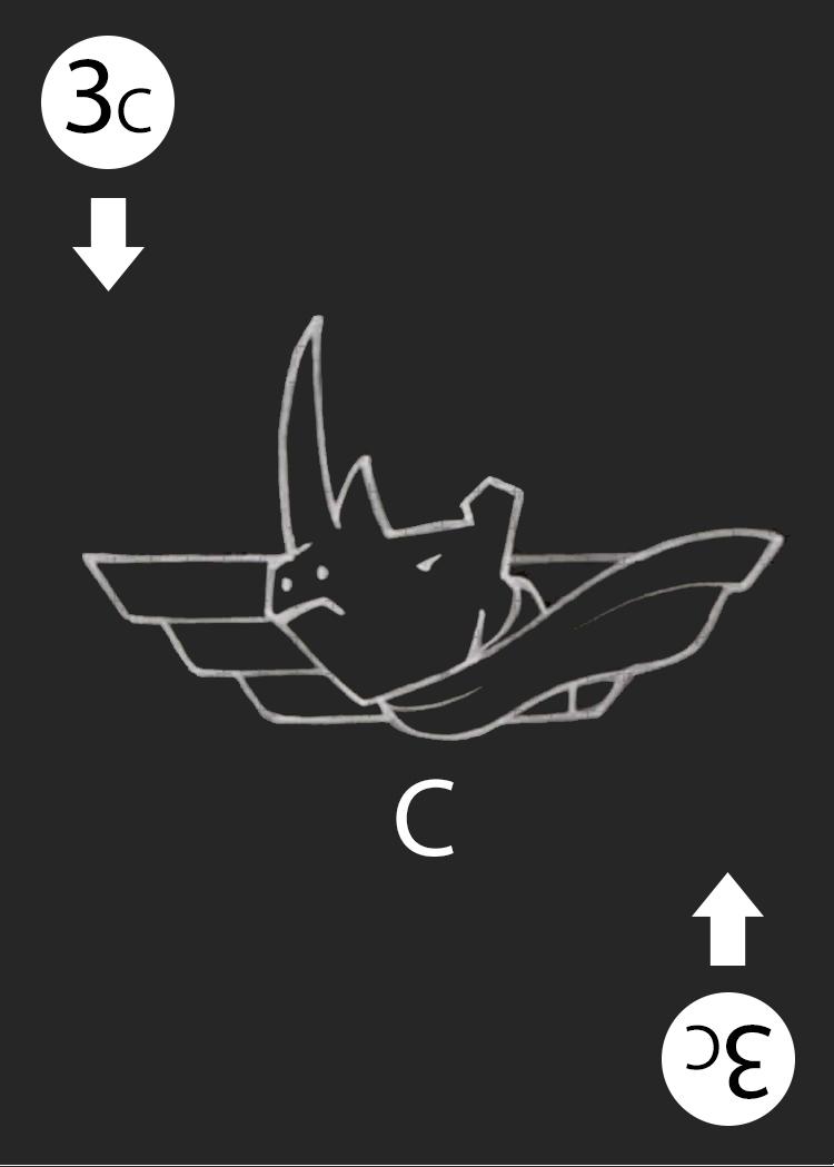 Logo C Downer