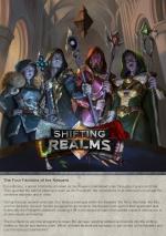 ShRealmsRulesPage1M.jpg