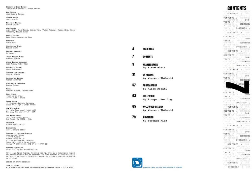 7postmagazine-n5-women-alena-050715vc4.jpg