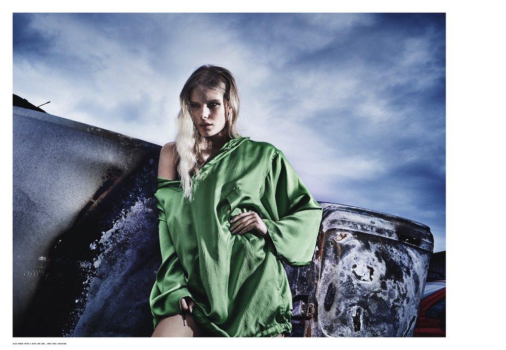 7postmagazine-n5-women-alena-050715vc7.jpg