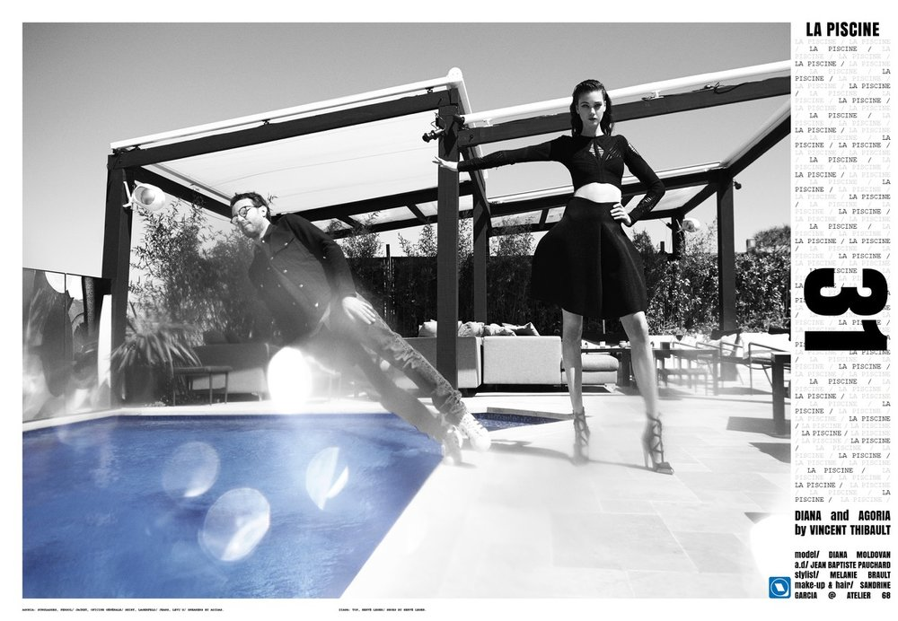 7postmagazine-n5-women-alena-050715vc15.jpg