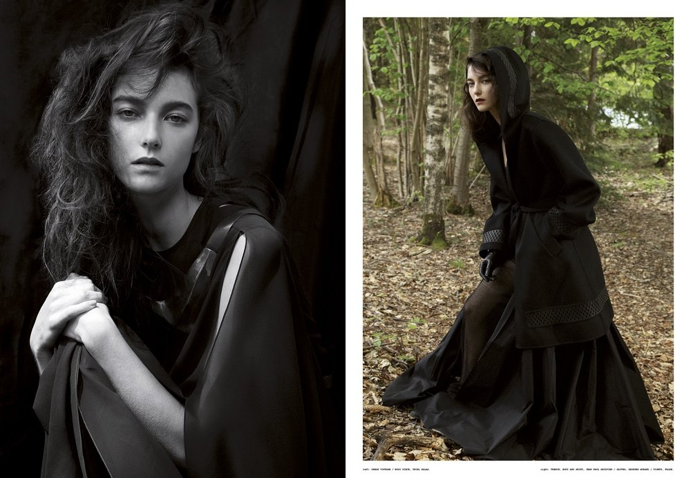 7postmagazine-n5-women-alena-050715vc30.jpg