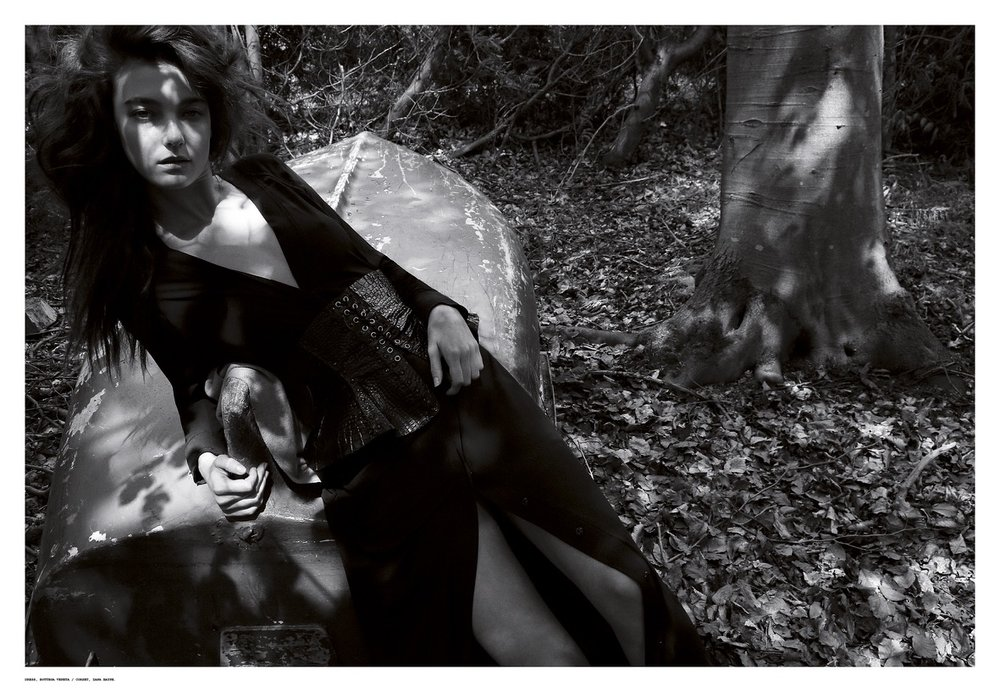 7postmagazine-n5-women-alena-050715vc29.jpg