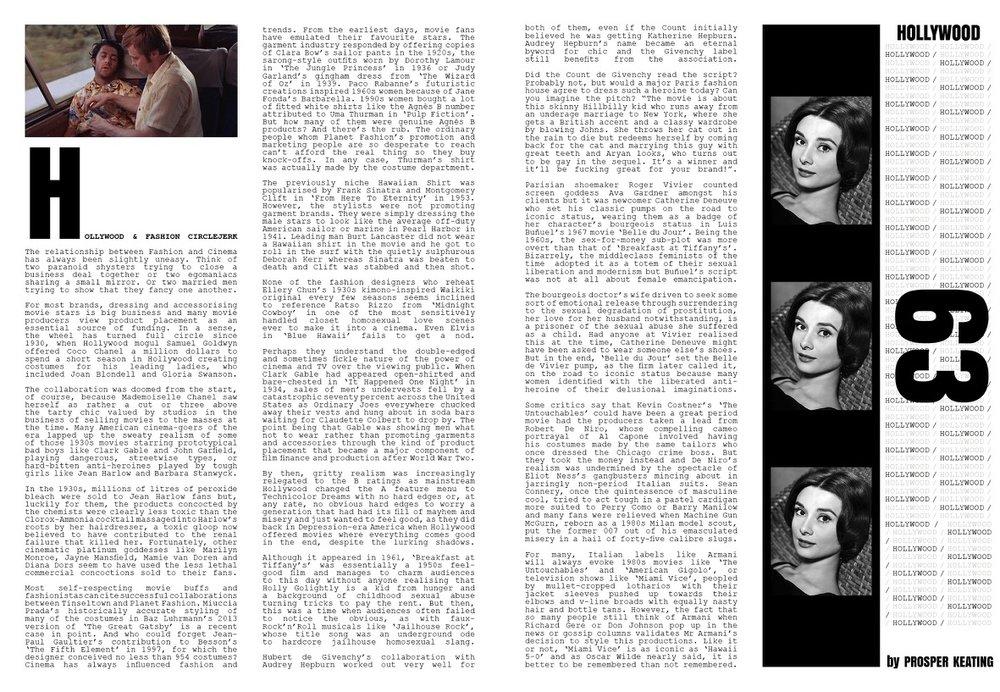 7postmagazine-n5-women-alena-050715vc32.jpg