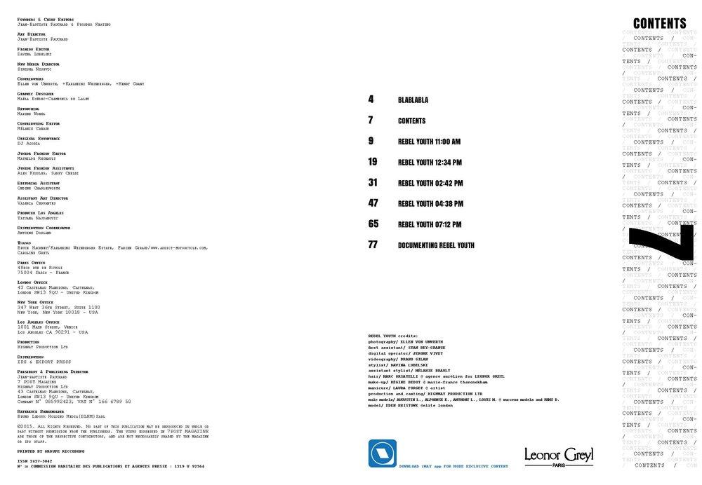 7postmagazine-ellen-light_page_04.jpg