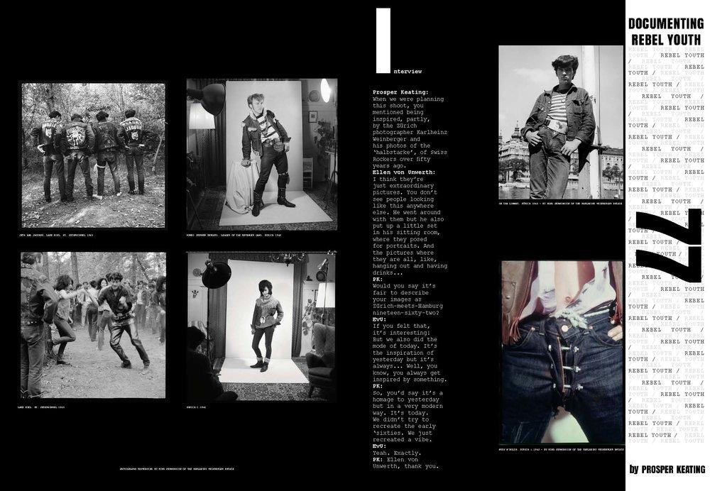 7postmagazine-ellen-light_page_39.jpg