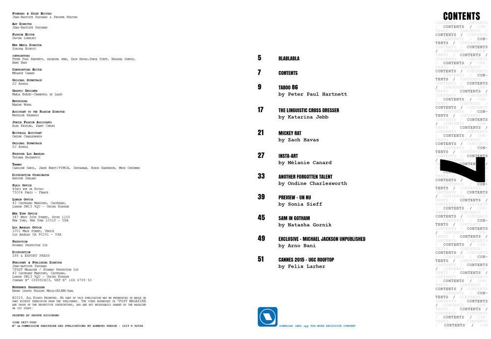 7postmagazine-n5-artissueinteractif2.jpg