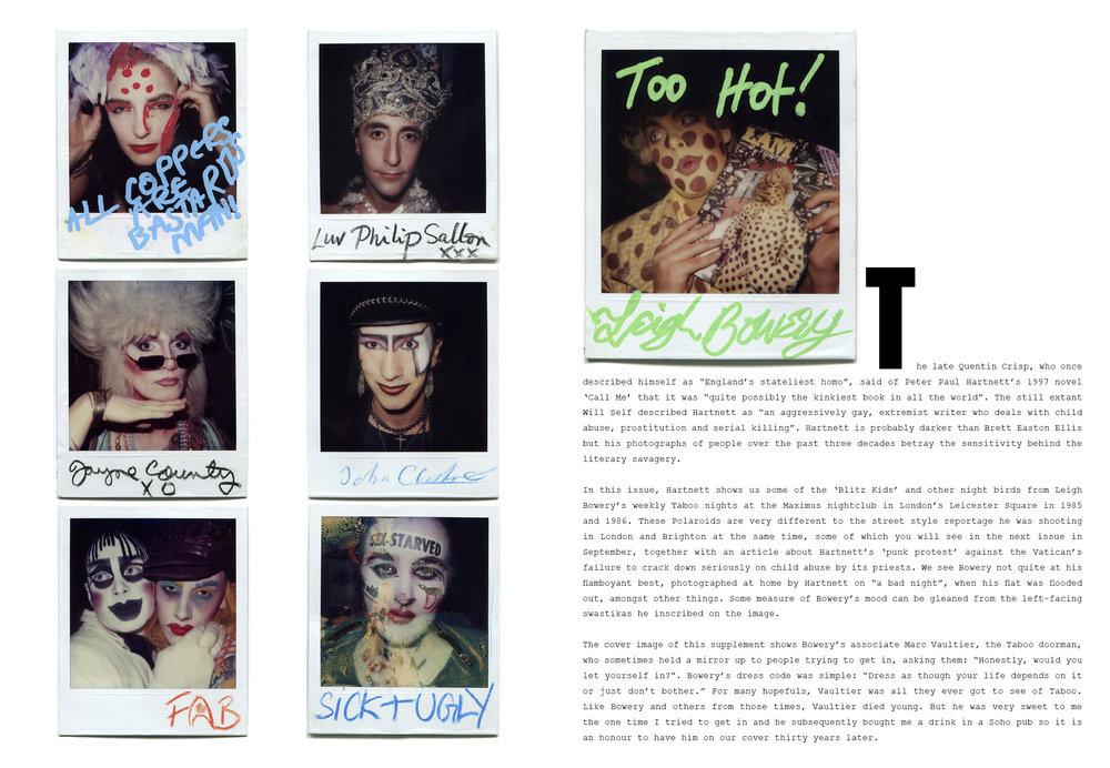 7postmagazine-n5-artissueinteractif7.jpg