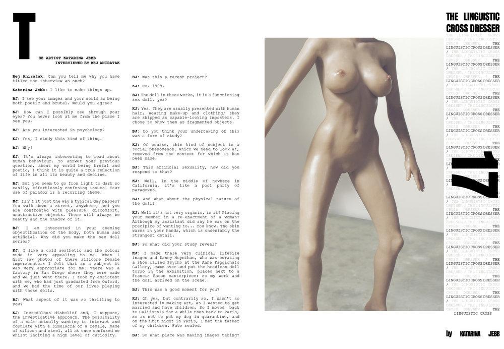 7postmagazine-n5-artissueinteractif9.jpg