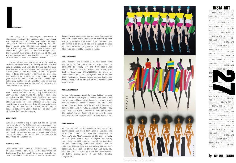 7postmagazine-n5-artissueinteractif14.jpg
