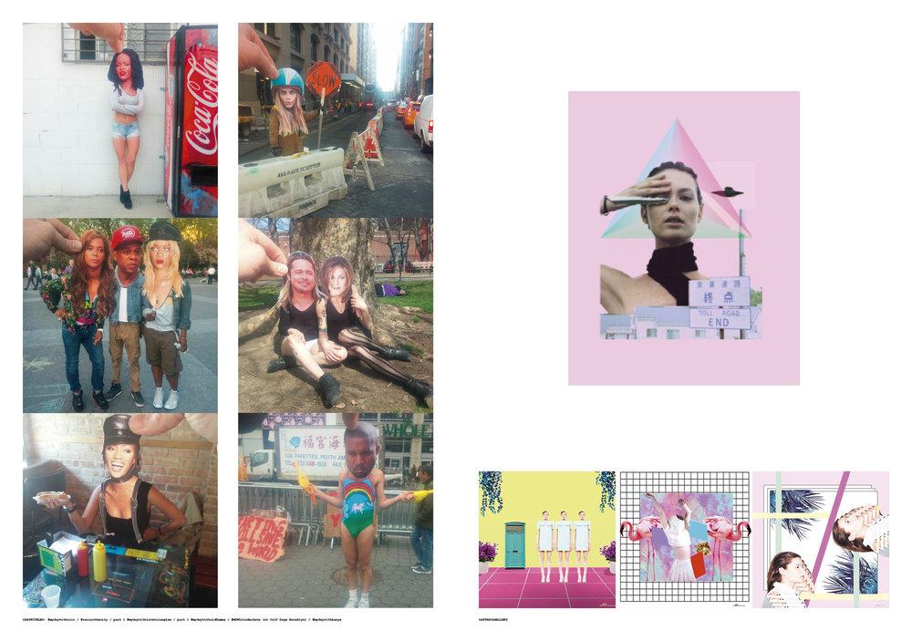 7postmagazine-n5-artissueinteractif15.jpg
