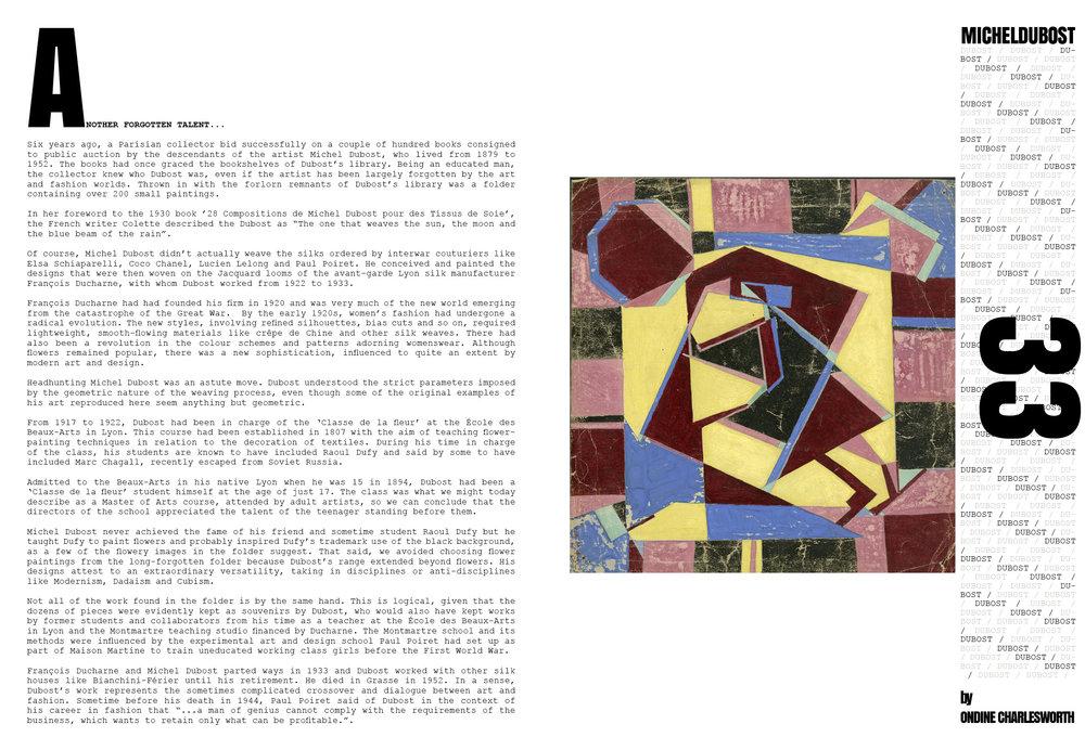 7postmagazine-n5-artissueinteractif17.jpg