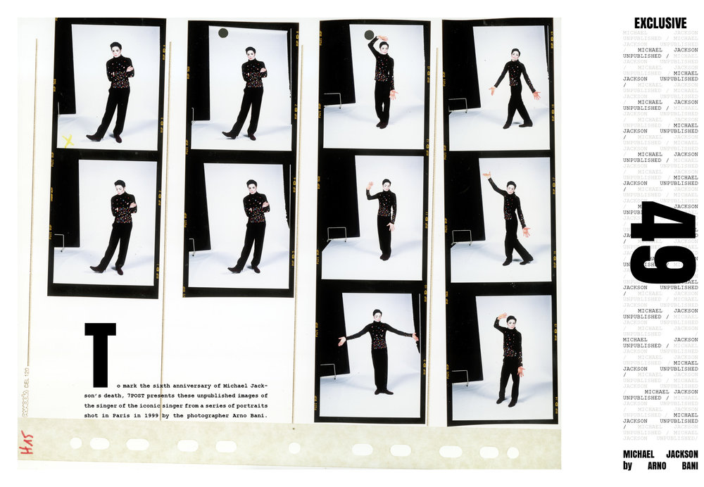 7postmagazine-n5-artissueinteractif25.jpg