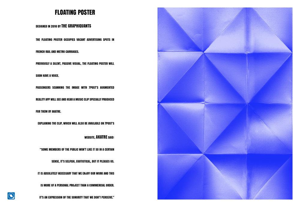 7postmagazine-n5-artissueinteractif28.jpg