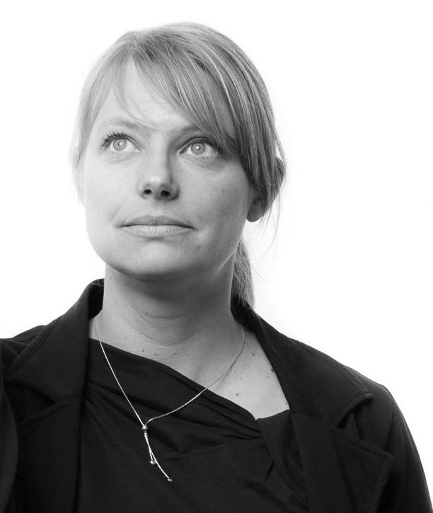 Ann-Sofie-Malmgren.jpg