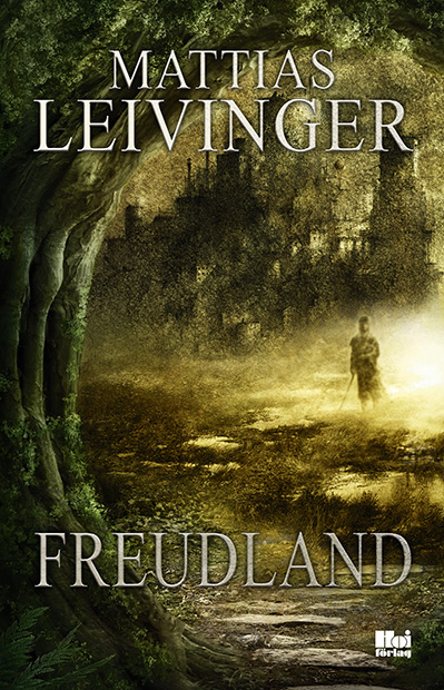 Freudland