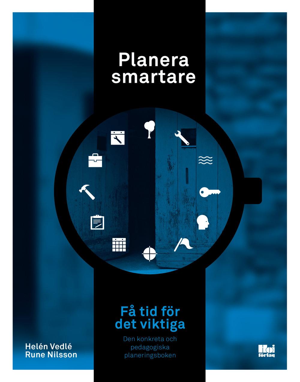 Planera smartare