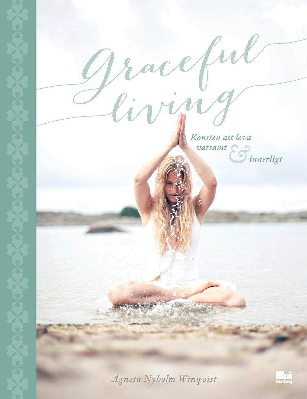 Graceful living