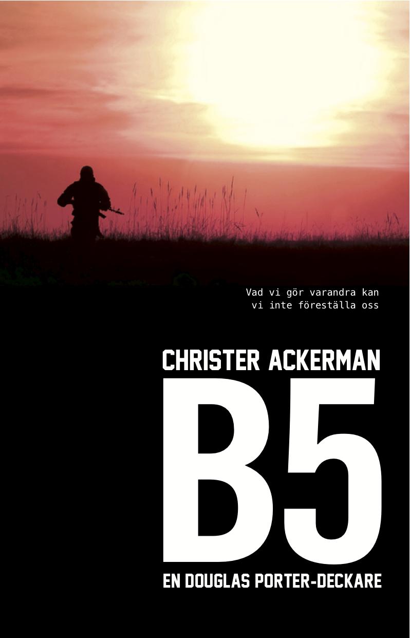 B5_omslag_Ny.jpg