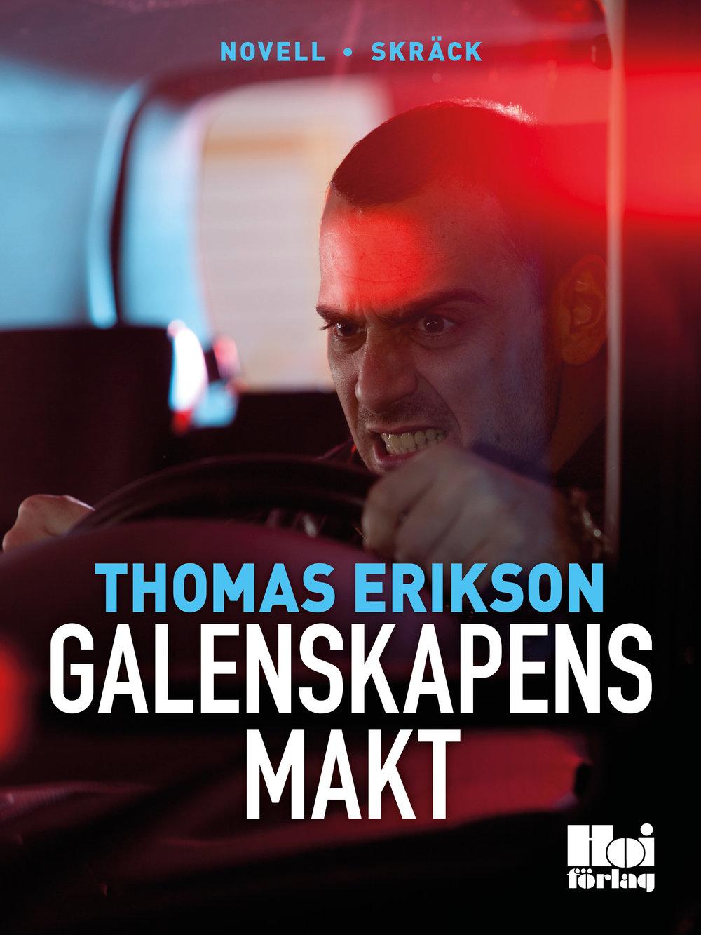GAMn_Omslag_Galenskapens_2067x2756.jpg