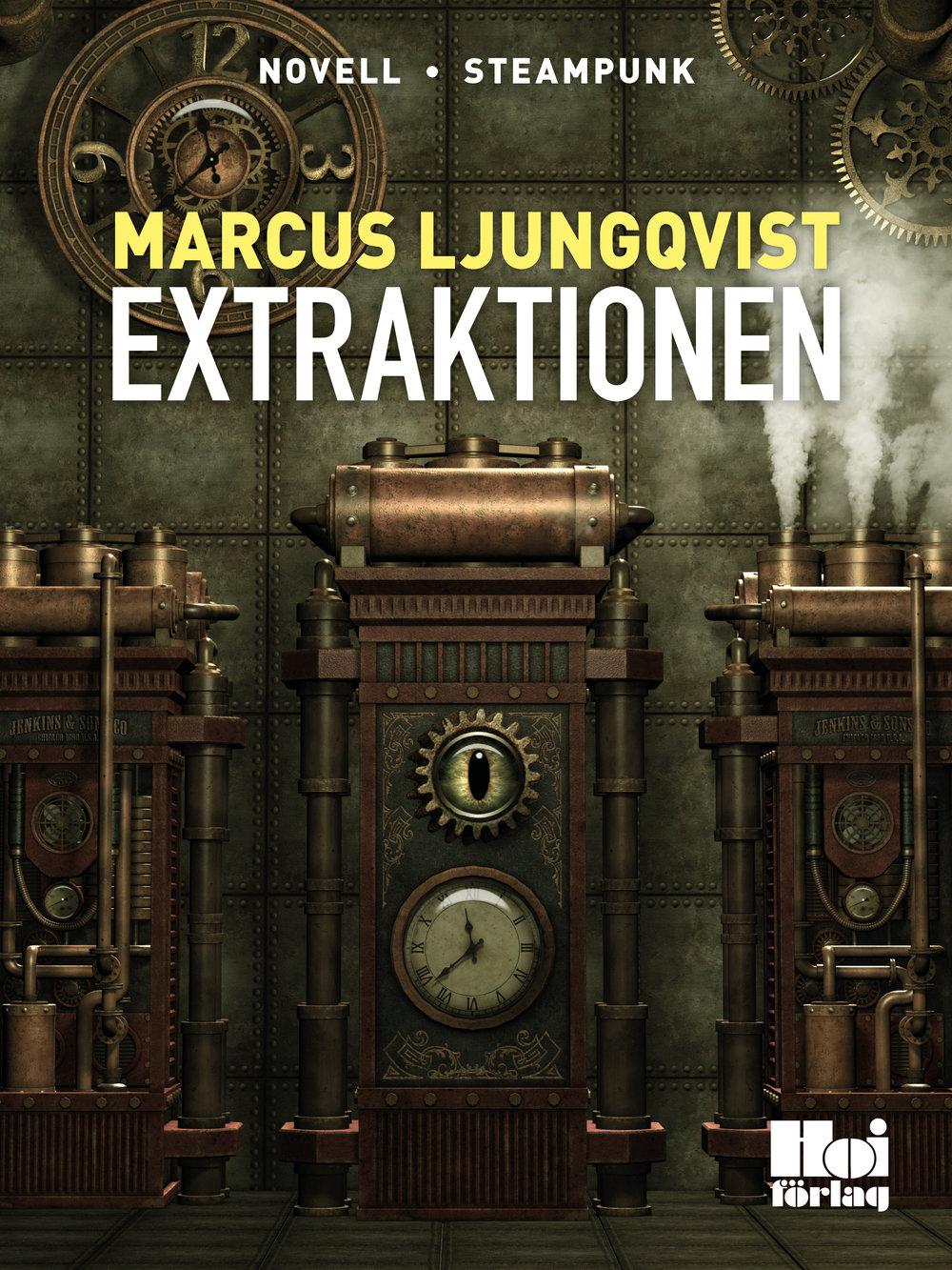 EXTn_Omslag_Extraktionen_2067x2756.jpg