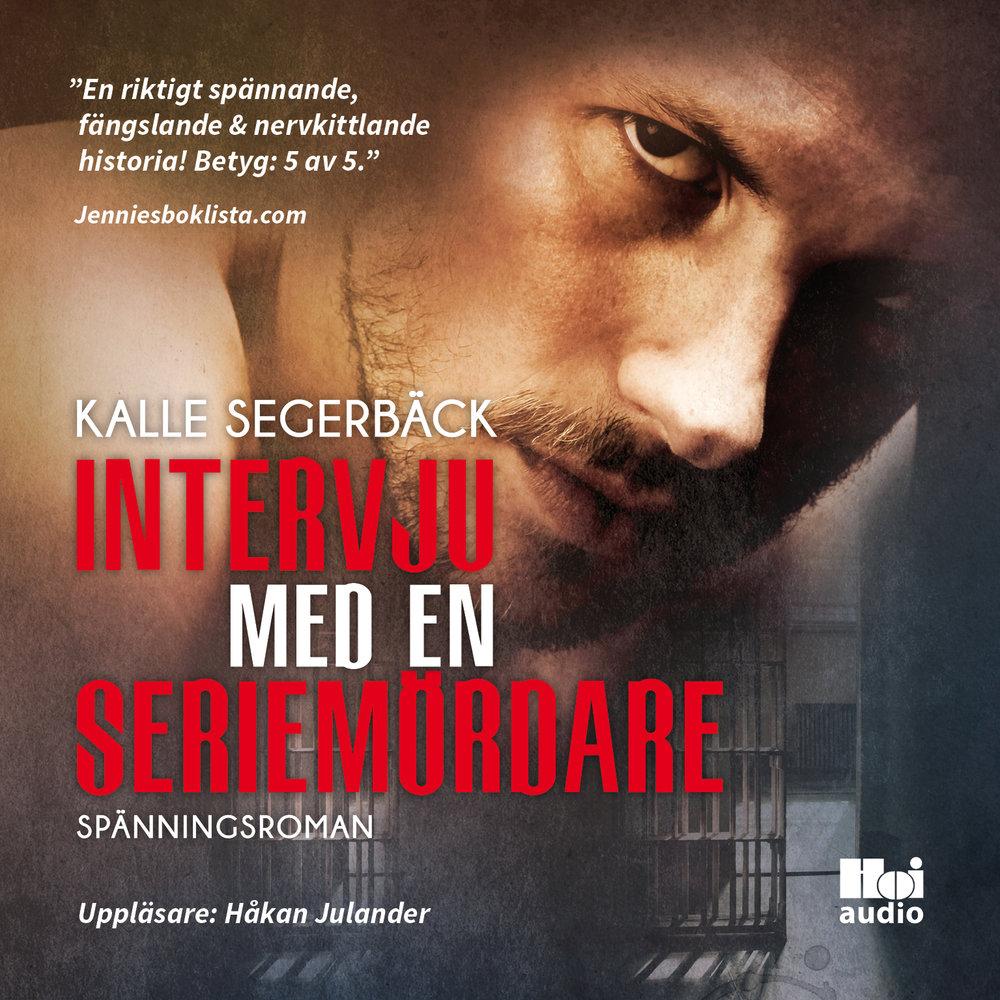 Intervju med en seriemördare