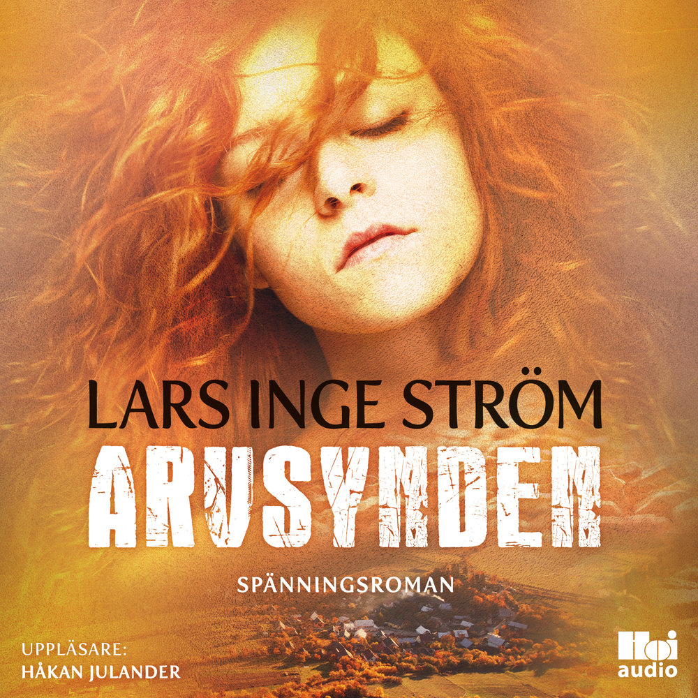 Arvsynden_cover_AUDIO.jpg