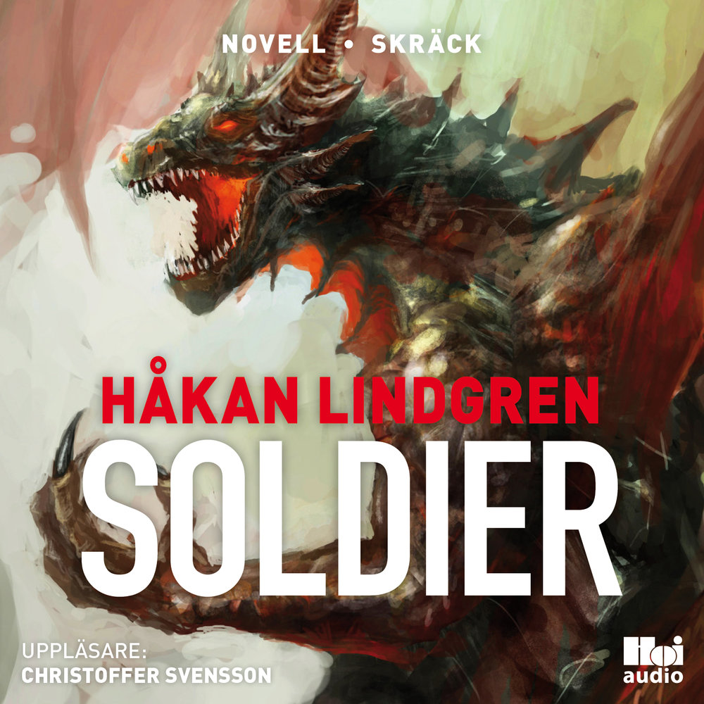 Soldier_cover_AUDIO.jpg