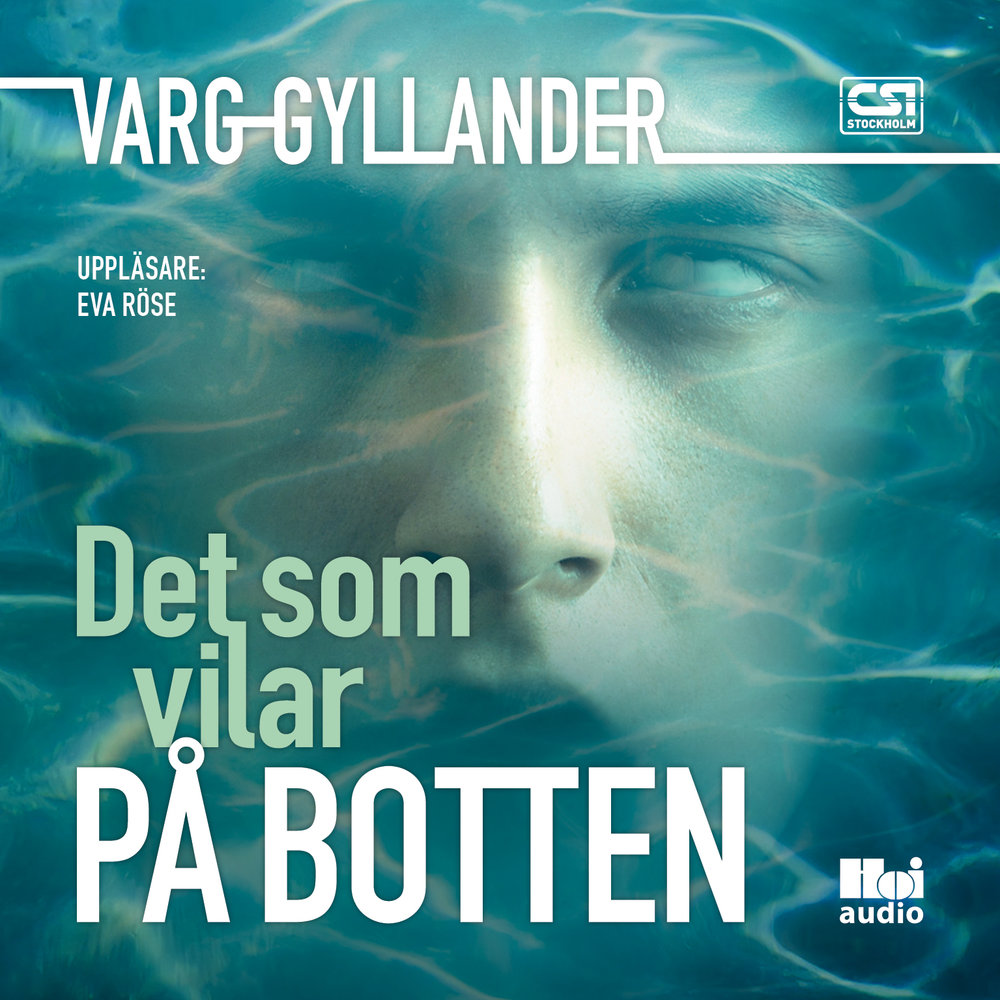 Det som vilar på botten_cover_AUDIO.jpg