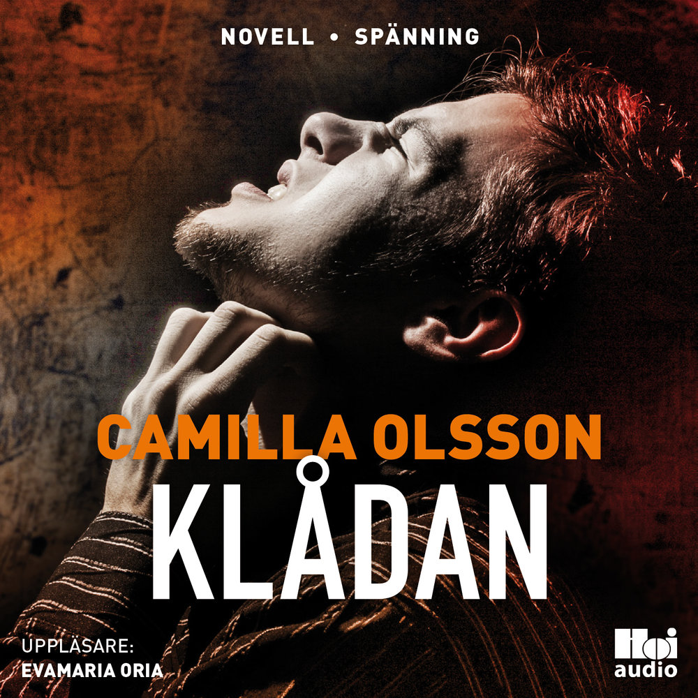 Kladan_cover_AUDIO.jpg