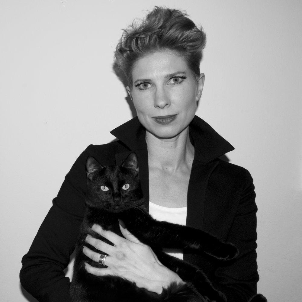 2018_Karin Pasche_Foto_Teresia Bergström.jpeg