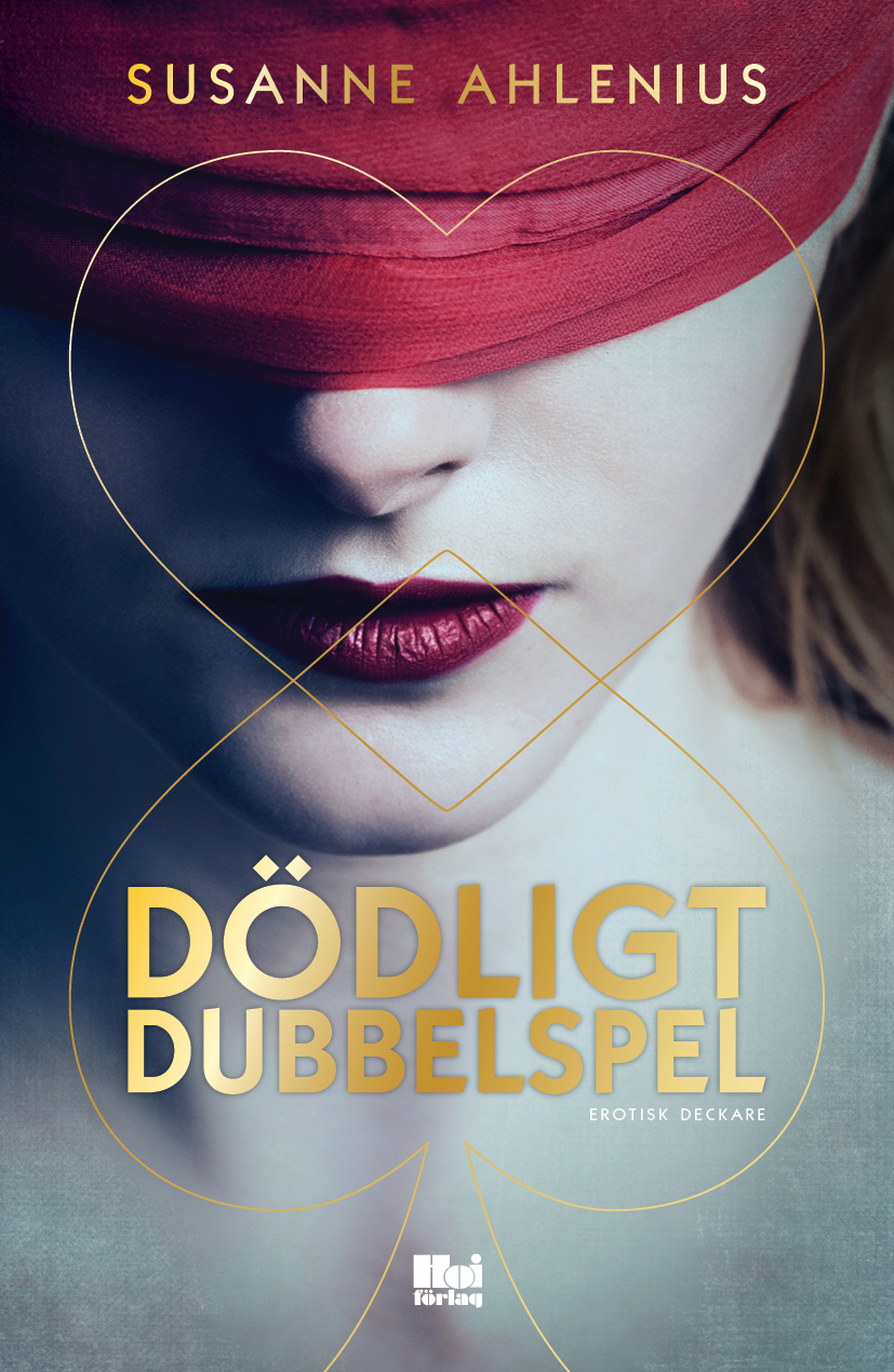 0119-DUBBEL-OMSL-HOI-WEB.jpg