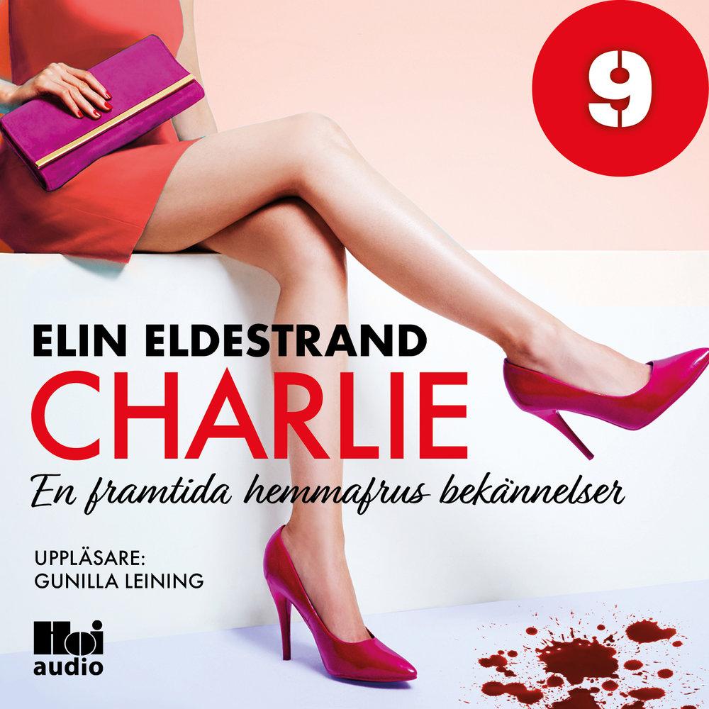 Charlie 9