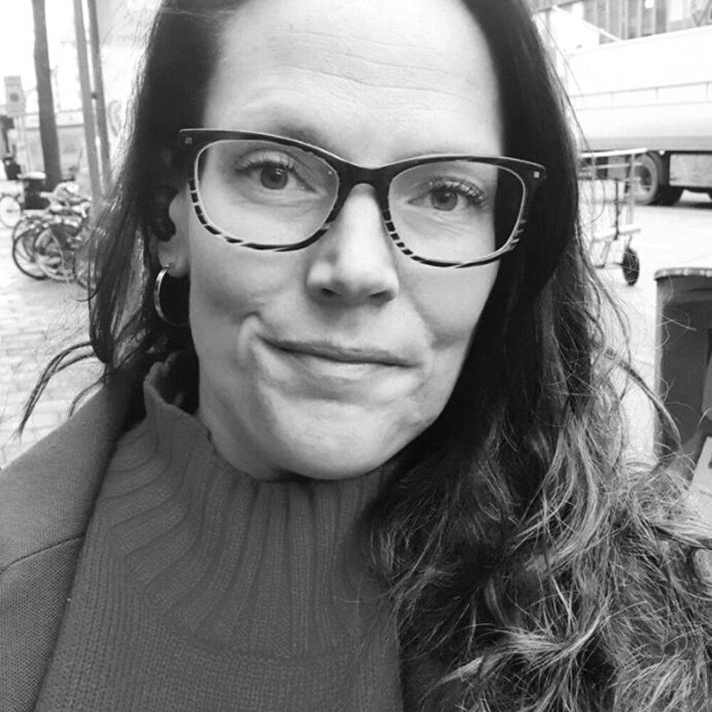 Jenny Björk
