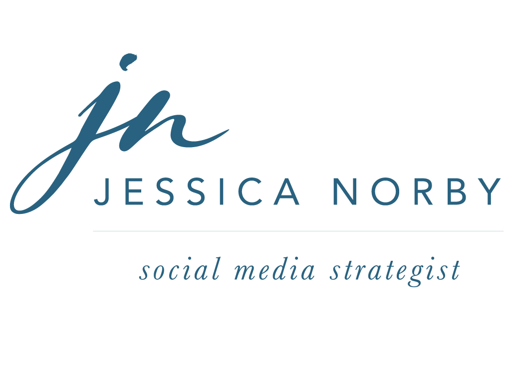 Jessica Norby, LLC