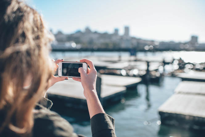 5 Reasons to Use Instagram Stories for Your Brand can help you maximize your presence on social media, as well as grow your business!