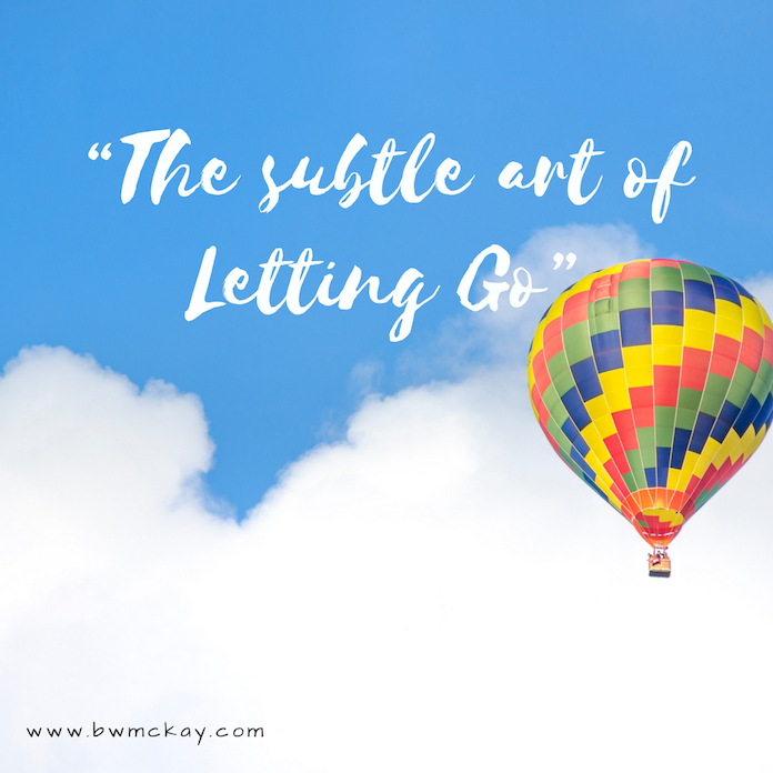 Art of Letting go.png