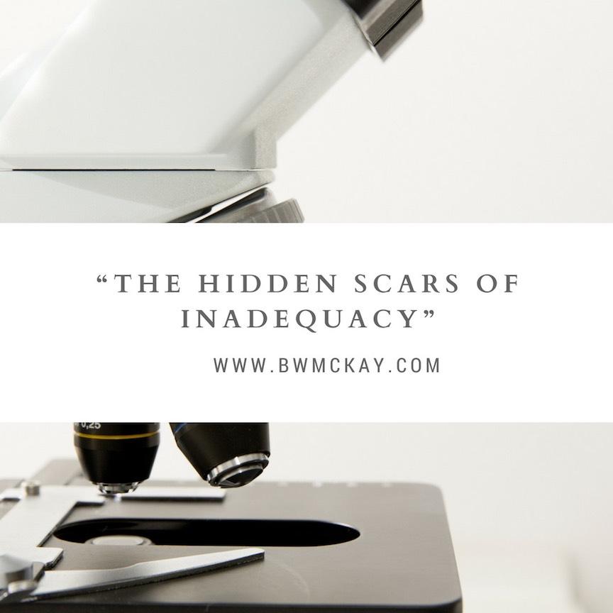 The Hidden Scars.jpeg