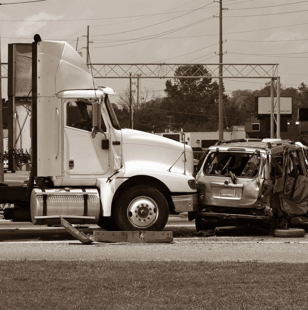 Indiana and Illinois Transportation - Semi-Truck WrecksCommercial Motor Vehicle CrashesAutomobile CrashesBus CrashesMotorcycle CrashesRead More