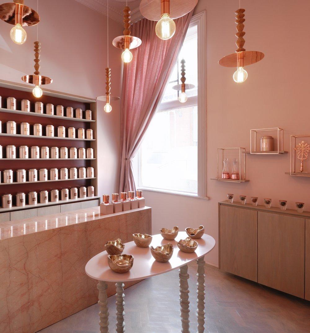 Yswara_tearoom_5.jpg